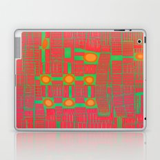 LAY OUT 03 /18-08-16 Laptop & iPad Skin