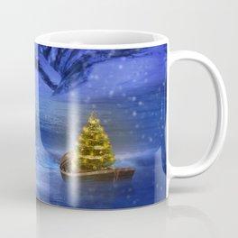 Polarnacht Coffee Mug