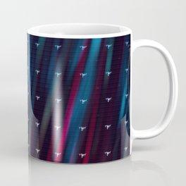 Flyvision2 Coffee Mug