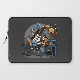 The Offender Laptop Sleeve