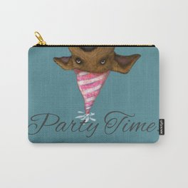 Happy Birthday! Carry-All Pouch