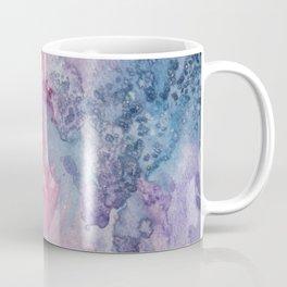 Strange visions 2 Coffee Mug