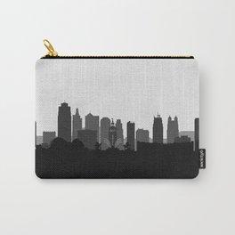 City Skylines: Kansas City (Alternative) Carry-All Pouch