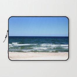 sea calling Laptop Sleeve