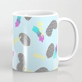 Miami III Coffee Mug