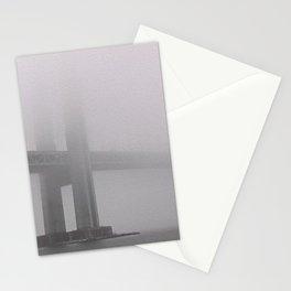 Verrazano–Narrows Bridge, New York City Stationery Cards