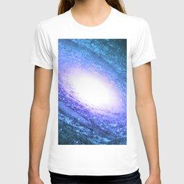 Supernova T-shirt