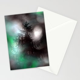 The Mneme Tree Stationery Cards