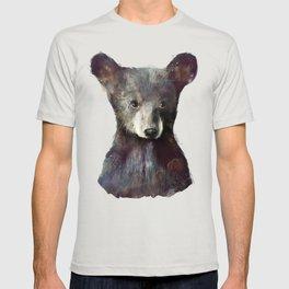 Little Bear T-shirt