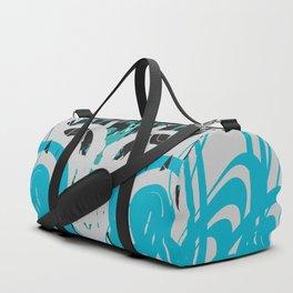 8118 Duffle Bag