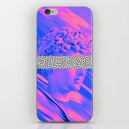 Sidiz iPhone Skin
