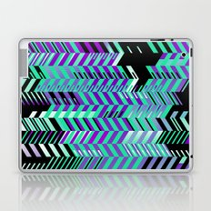 Electro Ex Laptop & iPad Skin