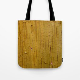Crusty Stuff (~ Colours of Transience ~ ) IV Tote Bag