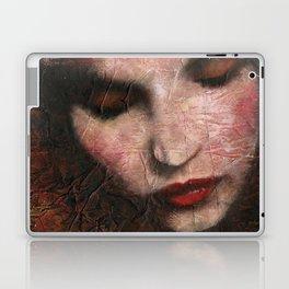 Satori Laptop & iPad Skin