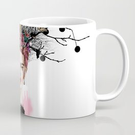The Little Deer Coffee Mug