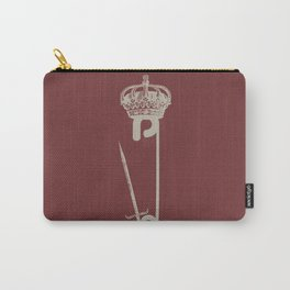Kingpin Carry-All Pouch