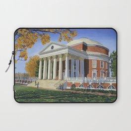 The Rotunda, UVA Laptop Sleeve