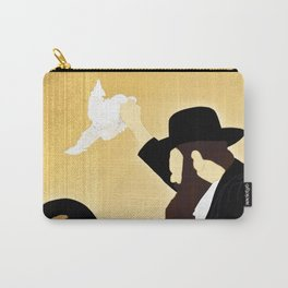 Yom Kippur Carry-All Pouch