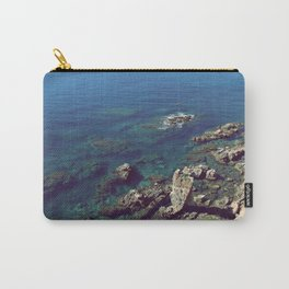 Nature rocks IX Carry-All Pouch