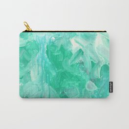 The Great Chrysalis Carry-All Pouch
