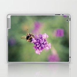 Bee Laptop & iPad Skin