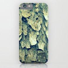 Tree Skin iPhone 6s Slim Case