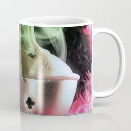 Smoke & Feathers Coffee Mug