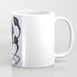 7Seeds Coffee Mug