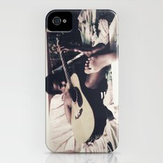 Almost famous iPhone (4, 4s) Slim Case