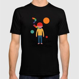 Choice T-shirt