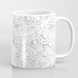 Dentelle Coffee Mug