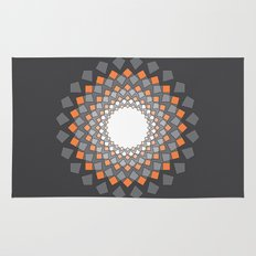 Project 8 Rug