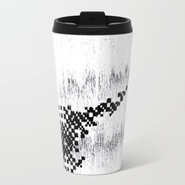 Drift III Travel Mug