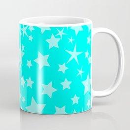 A Sky of 1000 Stars Coffee Mug