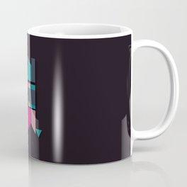 Anyhow, Coffee Mug