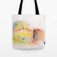 Helix Pomatia Tote Bag