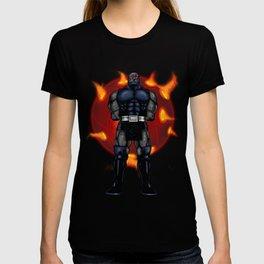 Darkseid T-shirt