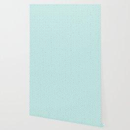 Downy Polka Dots Wallpaper