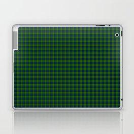 Muir Tartan Laptop & iPad Skin