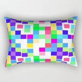 Square_2 Rectangular Pillow