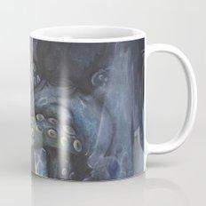 Noyade Mug