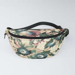 The Meadow Fanny Pack
