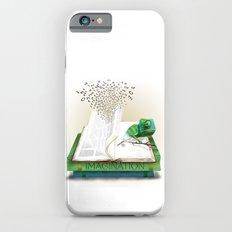 Chameleon iPhone 6s Slim Case