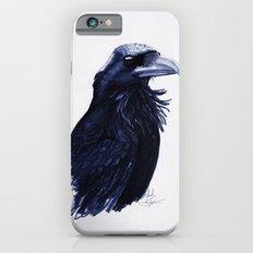 .Raven Slim Case iPhone 6s