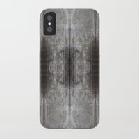 great gatsby iPhone & iPod Cases featuring The Great Gatsby by ED design for fun