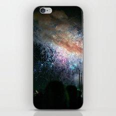 the 4th in 14 iPhone & iPod Skin