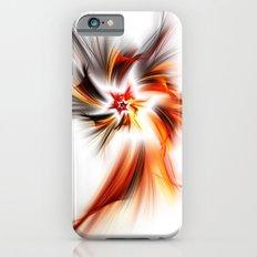 Devil's Star iPhone 6s Slim Case