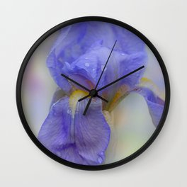 the beauty of a summerday -42- Wall Clock