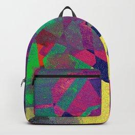 SERENUM FONTIBUS N3 Backpack