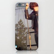 Julian Casablancas - The Strokes Slim Case iPhone 6s